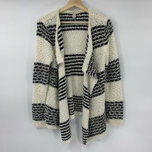 Ann Taylor Loft Cardigan Sweater M